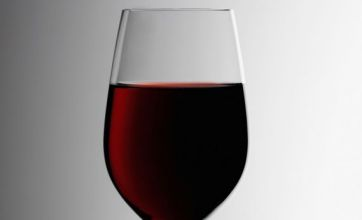 Drinking red wine regularly helps you live longer – and now we know why