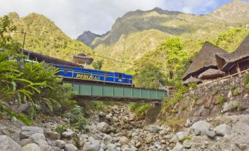 The Inca Trail: Beat the tourist traps in Peru by going off the beaten track