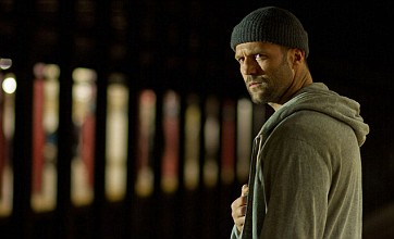 Jason Statham takes no risks as Safe sticks to familiar action territory