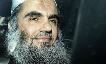 Abu Qatada appeal rejected but Theresa May still left red-faced