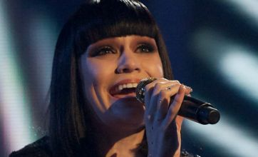 Jessie J to reunite with her 'mentor' Andrew Lloyd Webber