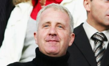 Randy Lerner to personally oversee recruitment of new Aston Villa boss