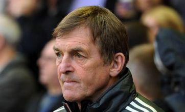 Kenny Dalglish's Liverpool future still unclear following US talks