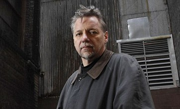 Edward Burtynsky: London's Photographers' Gallery will be an exciting new space