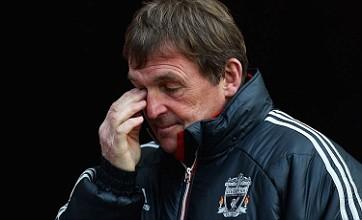 Kenny Dalglish proud of Carling Cup success despite Liverpool sack