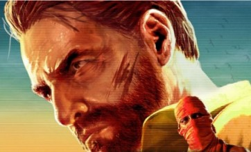 Max Payne 3 review – shoot, dodge, drink
