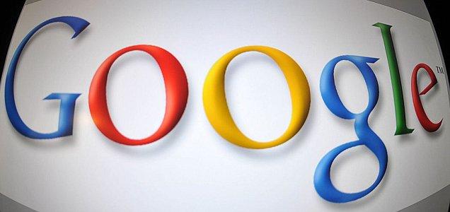 google, logo, knowledge graph