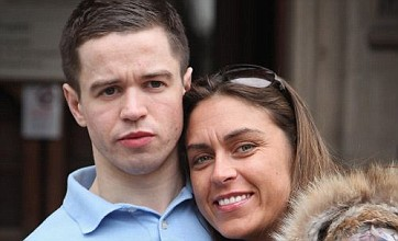 Sam Hallam has murder conviction quashed by Court of Appeal