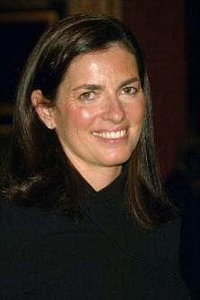 Mary Kennedy