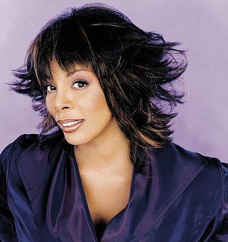 Donna Summer tributes flood in from Madonna, Kylie and