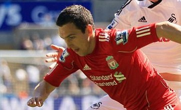 Stewart Downing's detractors are wide of mark, claims Liverpool legend John Barnes