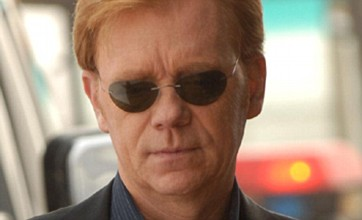 Case closed for CSI: Miami but Modern Family avoids TV chop