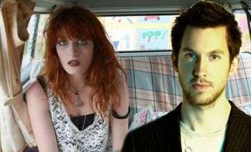 Florence and the Machine v Calvin Harris: Video Fight Club
