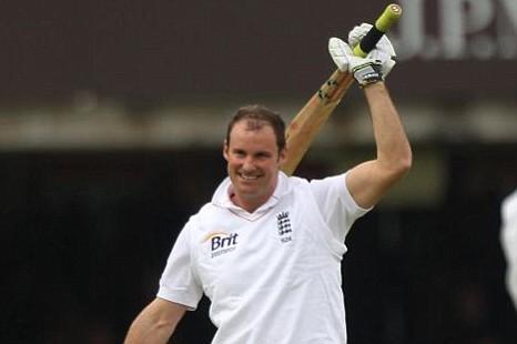 England Cricket Test West Indies