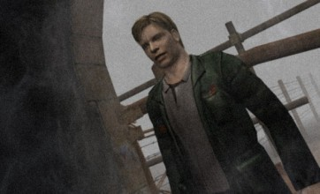 Silent Hill 2 retrospective – Reader's Feature