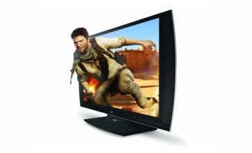 PlayStation 3D Display TV review – Reader's Feature