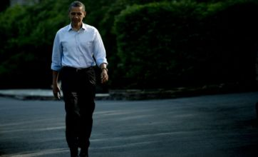 Barack Obama: Eurozone recovery must focus on jobs and growth