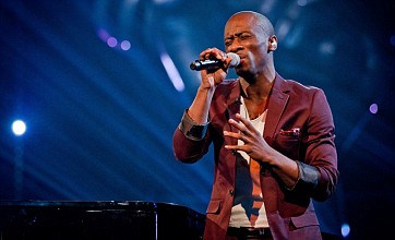 The Voice UK reject Cassius Henry: I don't blame Jessie J for my exit