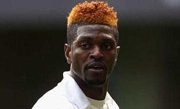 Emmanuel Adebayor spells out desire to cement permanent Spurs deal