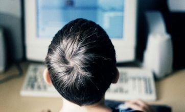 Boy, 5, made £50,000 loss on spread-betting website