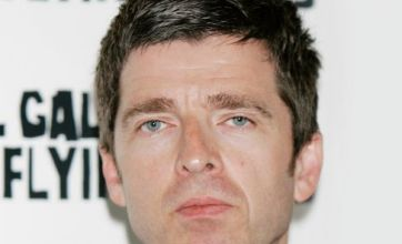 Noel Gallagher, One Direction and Usher to perform at iTunes