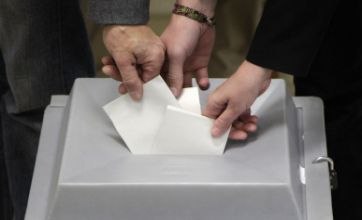 Six-month deadline for UK to grant prisoners right to vote