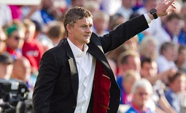 Ole Gunnar Solskjaer favourite for Cardiff job as Vincent Tan delivers resign-or-be-sacked ultimatum to Malky Mackay