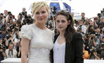 Kristen Stewart v Kirsten Dunst at Cannes Film Festival: Hot or Not?