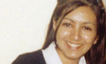 Sister of Shafilea Ahmed weeps in court as she describes alleged murder