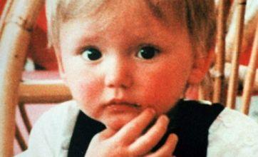 Ben Needham's mum says son is alive as Greek police probe 'burial site'
