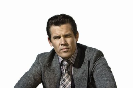 Josh Brolin, Men In Black