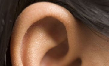 Tinnitus sufferers advised to listen to the sea to cure ringing in ears