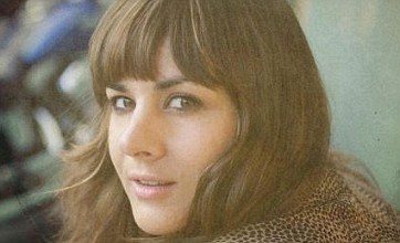 Rumer's sophomore album Boys Don't Cry offers pleasing nostalgic fare