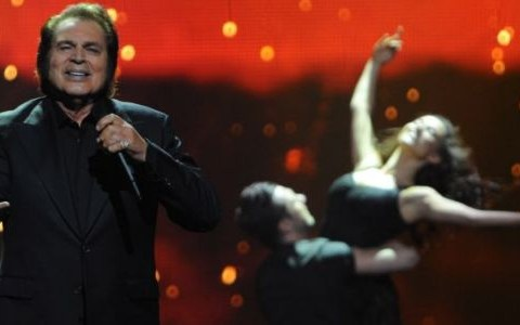 Eurovision may not like us but here are 10 good reasons why Britain is still great