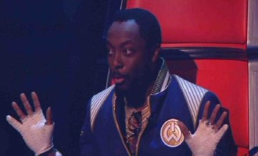 The Voice UK semi-final results show : Live blog