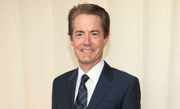 Kyle MacLachlan: I thought Showgirls was awful the first time I saw it