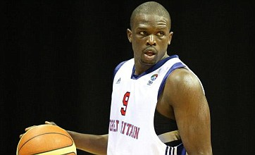 Luol Deng's insurance bill to make big financial impact on British basketball