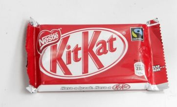 Hospital staff in Devon NHS trust 'insulted' by KitKat gift of thanks