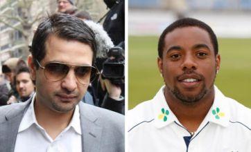 Cricket won't survive if corruption isn't eradicated, says senior judge