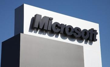 Microsoft's own Windows 8 phone 'on the way' to boost take-up of new OS