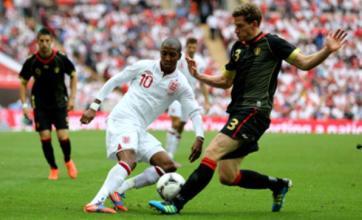 Spurs 'still to agree fee for Jan Vertonghen transfer'