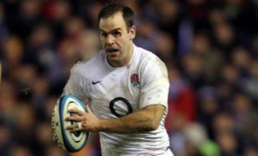Charlie Hodgson and Lee Mears retire to clear path for new England talent