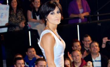 Lydia Louisa loses Big Brother eviction vote to Deana Uppal
