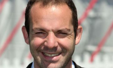 Martin Lewis' MoneySavingExpert sold to MoneySupermarket for £87m