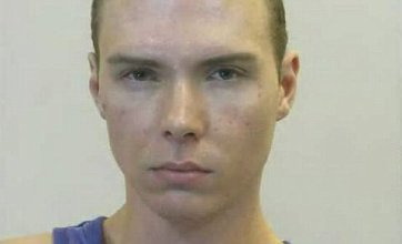 More body parts found at schools as 'Canadian psycho' accepts extradition