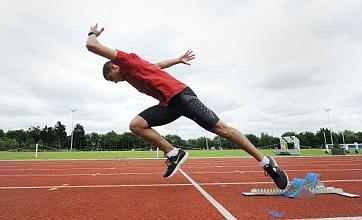 British teenage sprint prospect Adam Gemili to go for Olympic place