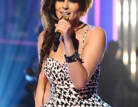 Odds slashed on Cheryl Cole signing up to The Voice UK following Danny O'Donoghue's shock exit
