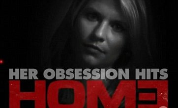 Homeland releases cryptic teaser trailer for series two
