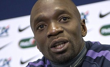 Claude Makelele faces suspended sentence over alleged attack