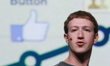 Facebook pays £6m for 'exploiting user likes'
